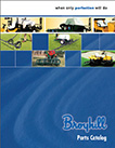 2012_catalog02