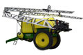 ag_sprayer