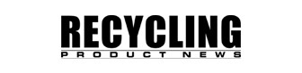 recycling_product_news