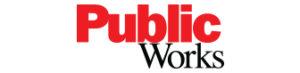 public_works