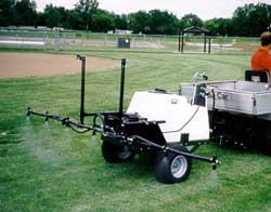 3200 ATV