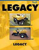 legacy-15